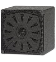 Passive Full-Range PA Speakers