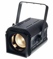 Projecteurs de Théâtre à LEDs