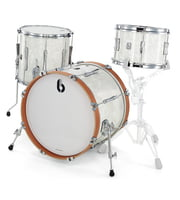 Drum Shell Sets