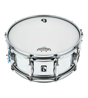 """14"""" Brass Snare Drums"""