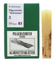 Eb Clarinet Reeds (French)