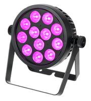 Dispozitive cu LED-uri