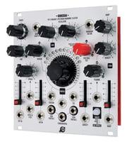 Modules Oscillateurs
