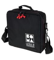 Studio Equipment Bags