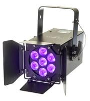 Lampes Décoratives à LEDs