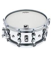 Steel Snare Drums