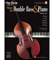 Classical Cello Sheet Music