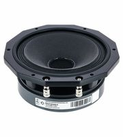 Loudspeaker 6.5 Inch