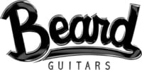 Beard Guitars