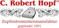 C. Robert Hopf