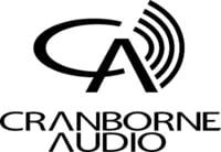 Cranborne Audio