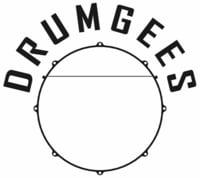 Drumgees