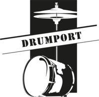 Drumport World Percussion