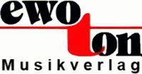 EWOton Verlag