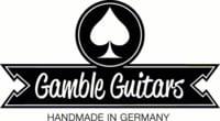 Gamble Guitars