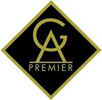 Golden Age Premier