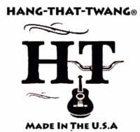 Hang that Twang