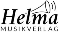 Helma-Musikverlag