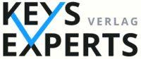 Keys Experts Verlag