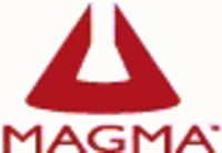 Magma Expansions