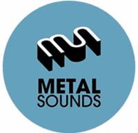 Metal Sounds