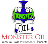 Monster Oil
