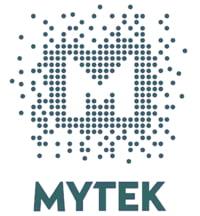 Mytek Digital