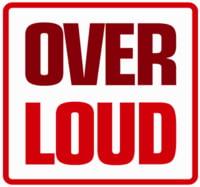 Overloud