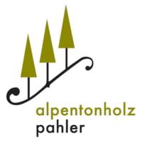Pahler