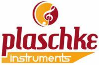 Plaschke