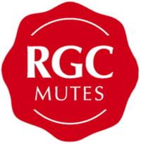 RGC Mutes