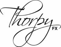 ThorpyFX