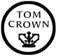 Tom Crown