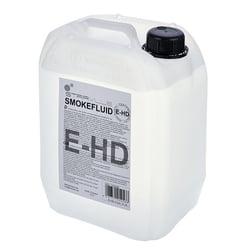 E-HD Fluid 5l Stairville