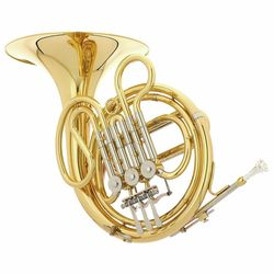 HR-101 F-French Horn Thomann