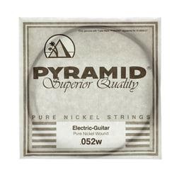 008 Single Pyramid