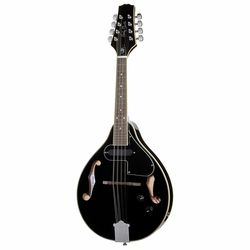 HBMA-50E Mandoline BK Harley Benton