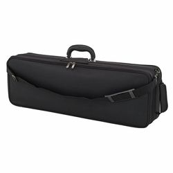 JWC 360 Violin Case 4/4 Jakob Winter
