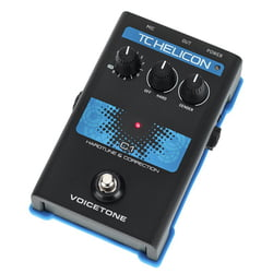VoiceTone C1 TC-Helicon
