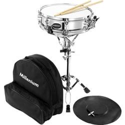 SD-17 Snare Drum Starter Kit Millenium