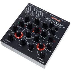 T-Resonator MkII Jomox