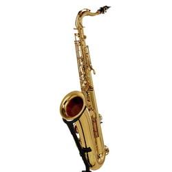 YTS-280 Tenor Sax Yamaha