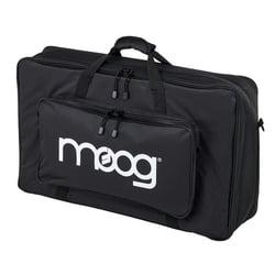 Little Phatty Gig Bag Moog