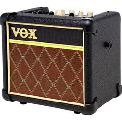 Mini 3 G2 CL Vox