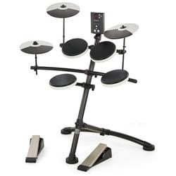 TD-1K V-Drum Set Roland
