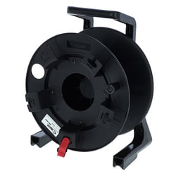 70225 Professional Cable Drum Adam Hall