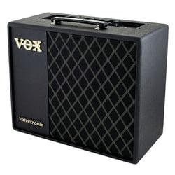 VT40X Vox