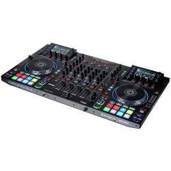MCX8000 Denon DJ