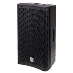 DSP 110 the box pro