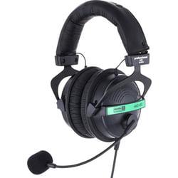 HMD-660X Superlux